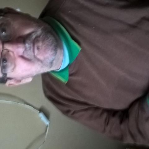 Sándor, 67 éves társkereső férfi - Paks