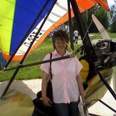 Klara, 54 éves társkereső nő - Miskolc