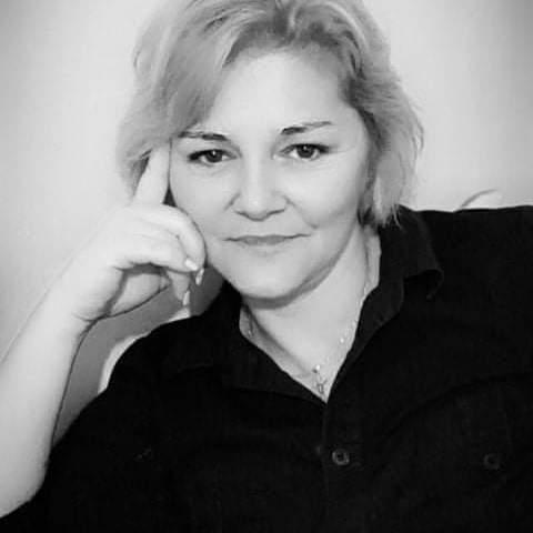 Julianna, 43 éves társkereső nő - Nyíregyháza