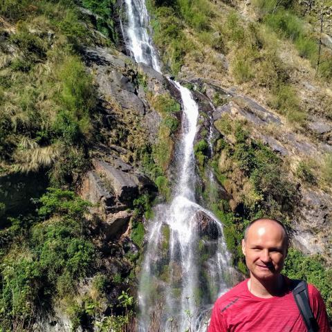 Attila, 52 éves társkereső férfi - Gárdony