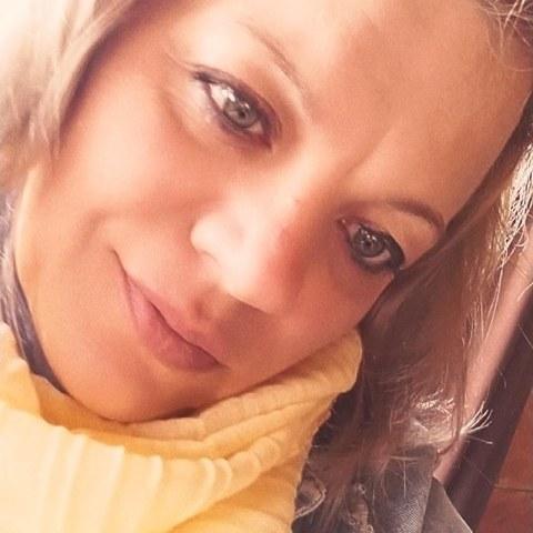 Ildikó, 48 éves társkereső nő - Gyomaendrőd