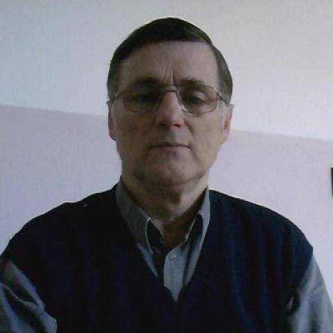 Mihály, 66 éves társkereső férfi - Békéscsaba