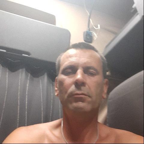 Lajos, 47 éves társkereső férfi - Csongrád