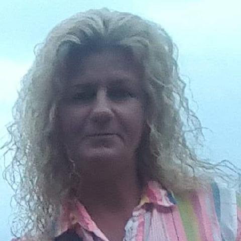 krisztina, 45 éves társkereső nő - Budapest