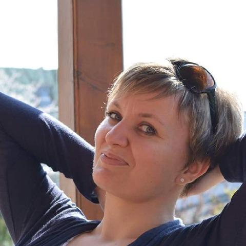 Emese, 38 éves társkereső nő - Pécs
