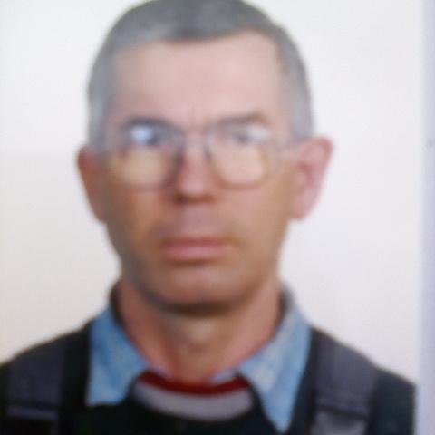 István, 51 éves társkereső férfi - Mezőberény