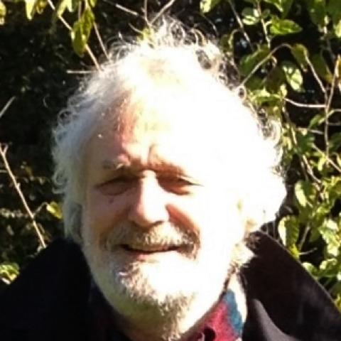 Gusztáv, 72 éves társkereső férfi - Harkány