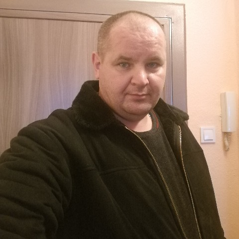 László, 45 éves társkereső férfi - Miskolc