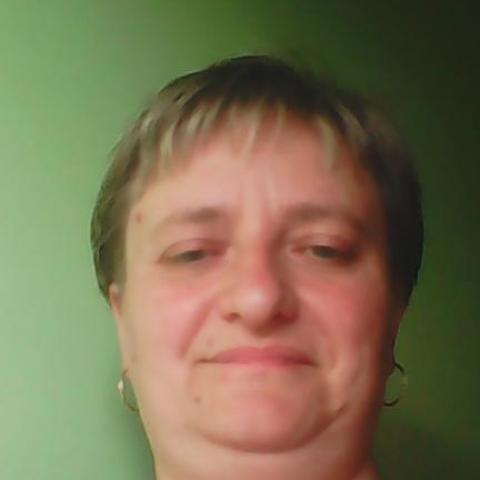 Babi, 44 éves társkereső nő - Pilis