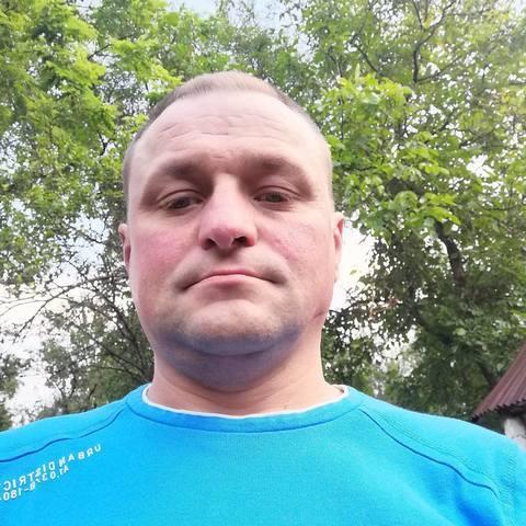 Imre, 35 éves társkereső férfi - Zilah Désháza