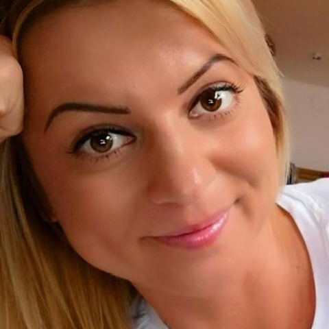 Veronika, 31 éves társkereső nő - Budapest