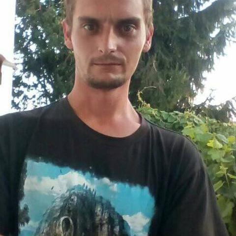 Jani, 32 éves társkereső férfi - Lad