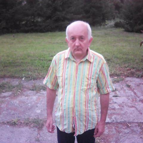 Dániel, 57 éves társkereső férfi - Ököritófülpös