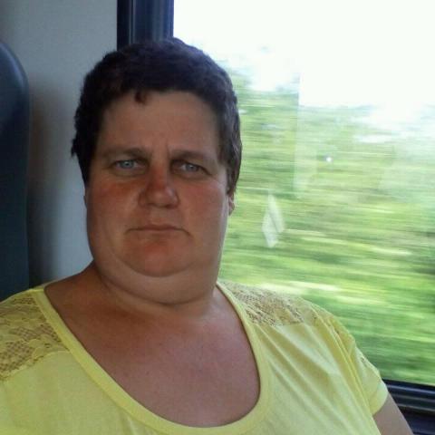 Randivonal ❤ Csillag - társkereső Budapest - 46 éves - nő ()