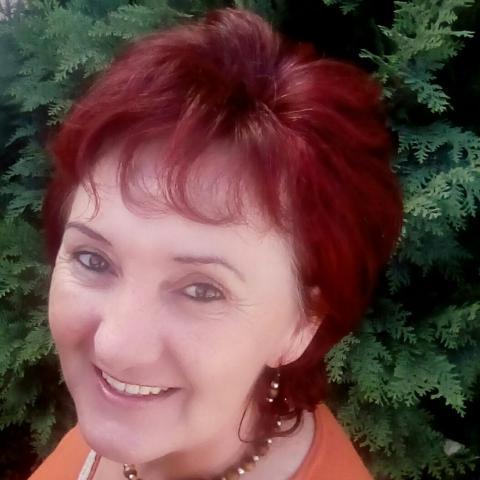 Era, 52 éves társkereső nő - Jászalsószentgyörgy