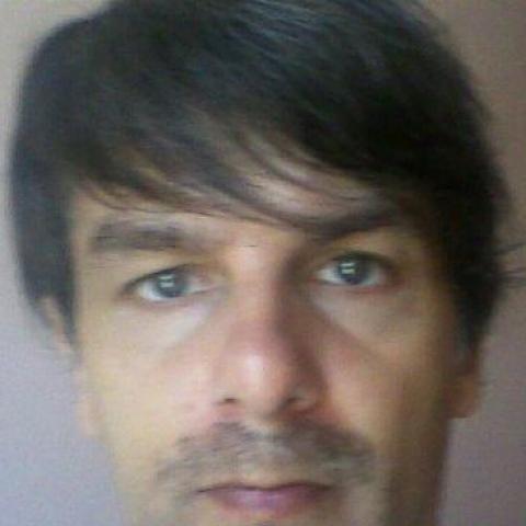 Undefined, 40 éves társkereső férfi - Debrecen