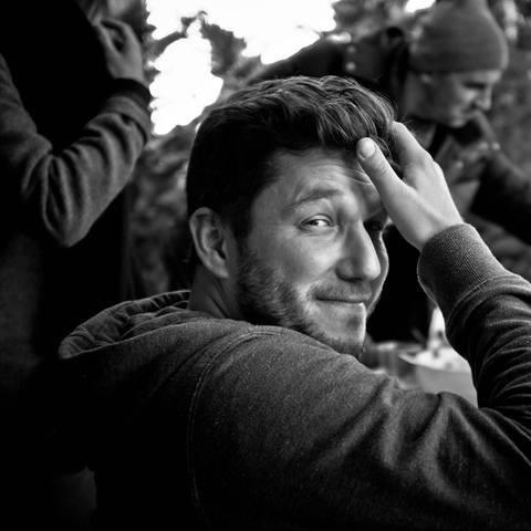 Sanya, 40 éves társkereső férfi - Budapest