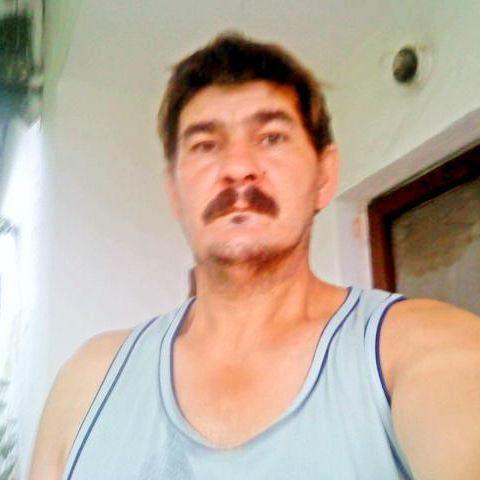 Attila, 54 éves társkereső férfi - Szeghalom