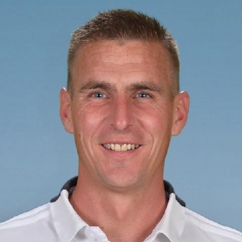 Zoltán, 36 éves társkereső férfi - Gyula