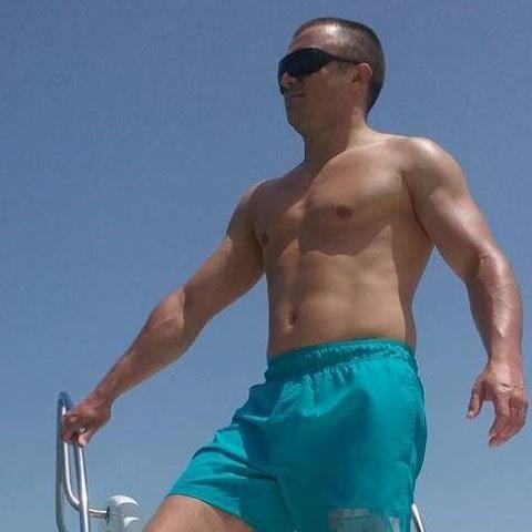 Kalmár, 31 éves társkereső férfi - Mosonmagyaróvár