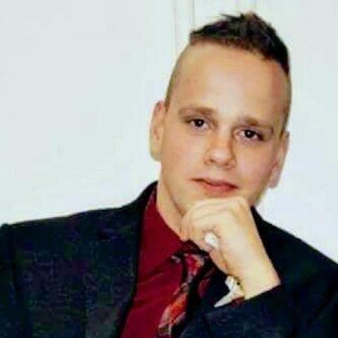 Sanyi, 28 éves társkereső férfi - Szeged