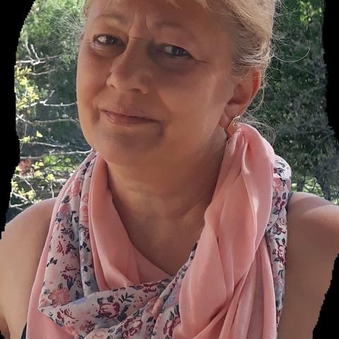 Edit, 61 éves társkereső nő - Szombathely