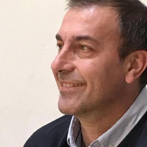 Sanyi, 45 éves társkereső férfi - Szekszárd