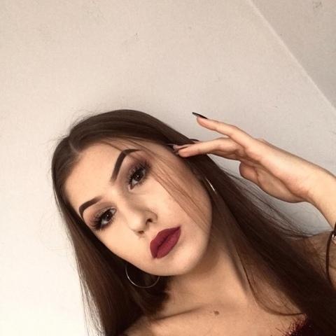 Réka, 20 éves társkereső nő - Debrecen