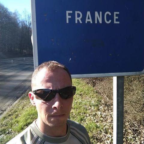 Tamás, 37 éves társkereső férfi - Miskolc