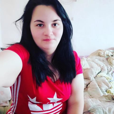 Ancsa, 28 éves társkereső nő - Makó