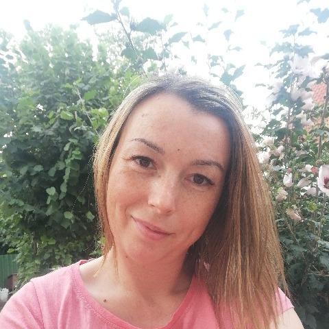 Melinda, 41 éves társkereső nő - Kerepes