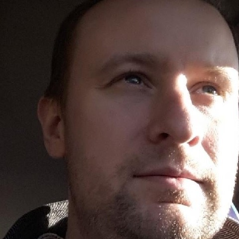 Robi, 35 éves társkereső férfi - Sátoraljaújhely