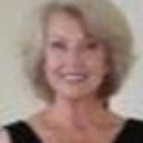 társkereső nők nyugdíjasok lorient)