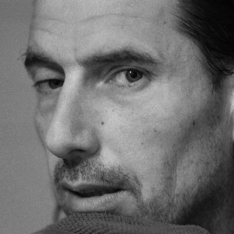 Balázs, 43 éves társkereső férfi - Fonyód