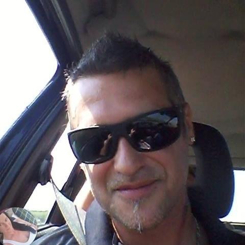 Zoli, 47 éves társkereső férfi - Heves