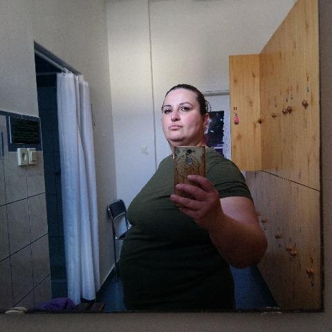 Anita, 34 éves társkereső nő - Salgótarján