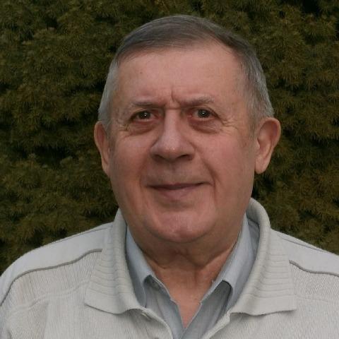 Józsi, 74 éves társkereső férfi - Nagycserkesz