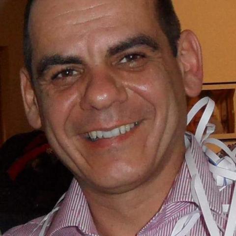 Zsolt, 45 éves társkereső férfi - Balassagyarmat