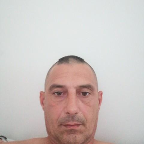 Győző, 46 éves társkereső férfi - Parád