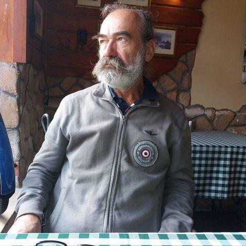 Jozsef, 69 éves társkereső férfi - Nagykovácsi