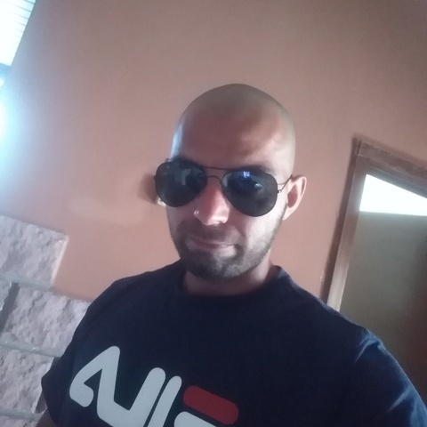 Zoltán, 29 éves társkereső férfi - Székelyszabar