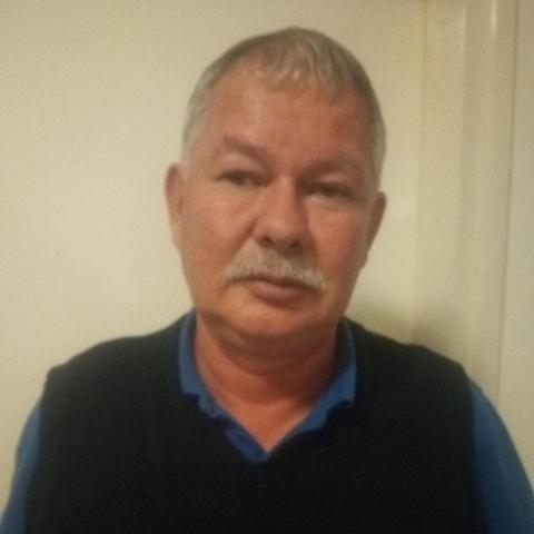 Istvan, 57 éves társkereső férfi - Letenye