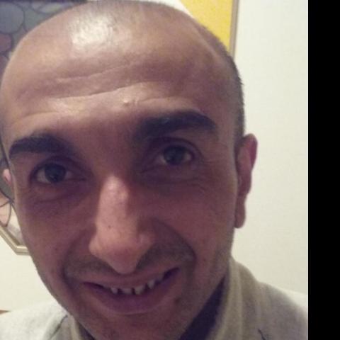 Józsi, 42 éves társkereső férfi - Szekszárd