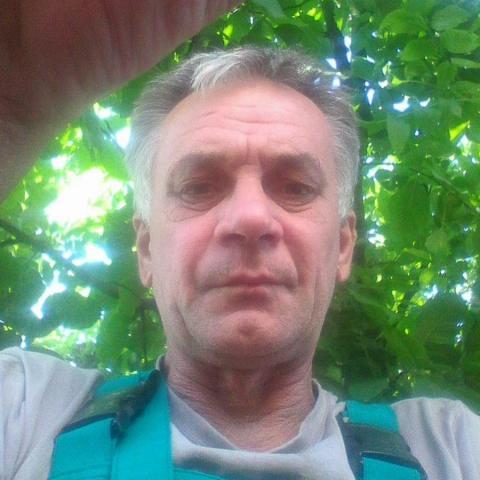Sándor, 50 éves társkereső férfi - Jászapáti