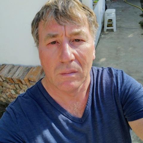 Robert, 61 éves társkereső férfi - Orosháza