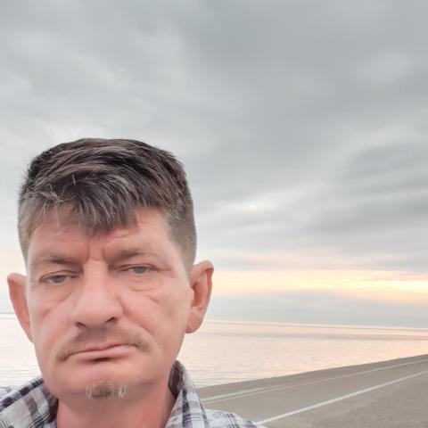 Jòzsef, 51 éves társkereső férfi - DenHellder
