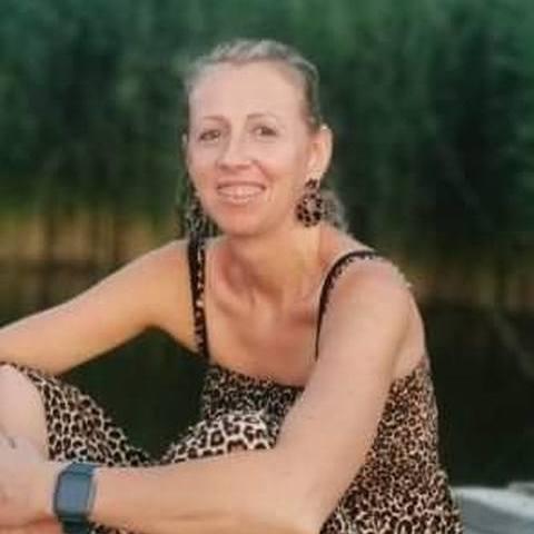 Nikolett, 38 éves társkereső nő - Graz