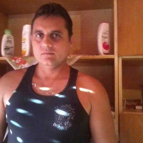 Lukács, 44 éves társkereső férfi - Baktalórántháza