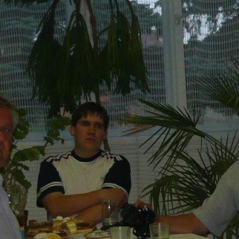 Norbert, 33 éves társkereső férfi - Bánokszentgyörgy