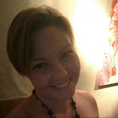 Marcsi, 37 éves társkereső nő - Pusztavacs